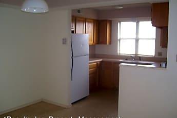 Kitchen, 1708 E 24th Ave, 0