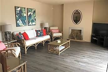 Living Room, 1569 Park Meadows Dr 4, 0