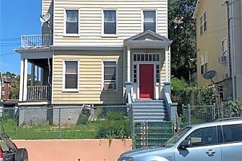 Building, 81 Ludlow St 3, 0