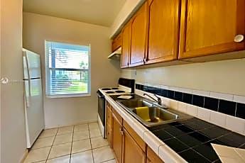Kitchen, 428 NE 82nd St, 0