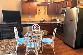Kitchen, 3700 Golf Colony Drive, 0