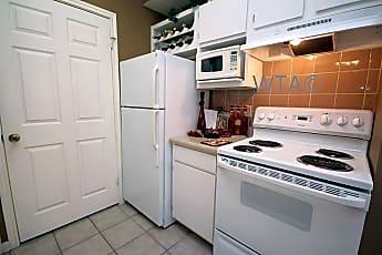 Kitchen, 7631 Us Hwy 290 West, 0