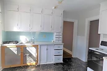 Kitchen, 436 Wheeler Ave, 1