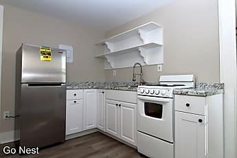 Kitchen, 23 Brown St, 0