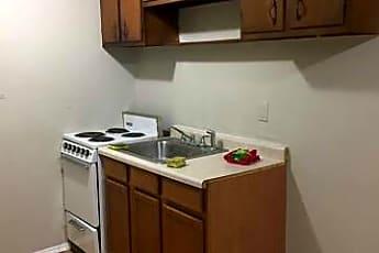 Kitchen, 1001 W Parrish Ave, 2