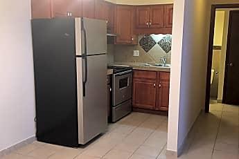 Kitchen, 314 N Larkin Ave, 0