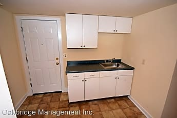 Kitchen, 469 Howe Ave, 0