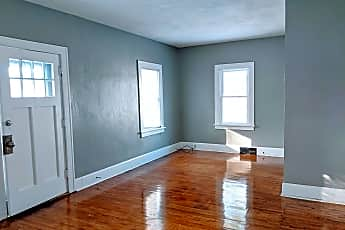Living Room, 2214 17th Ave, 0