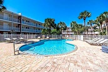 Pool, 710 Scenic Hwy 214, 0