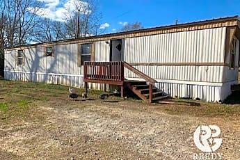 Building, 768 Piedmont Hwy, 0