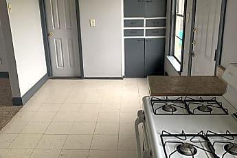 Kitchen, 5238 Durango Dr, 2