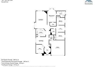 Ground Floor (30).jpg, 1401 Tree Top Drive, 2