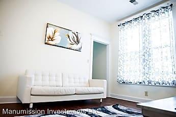 Living Room, 1320 SE 2nd St, 0