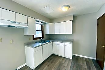 Kitchen, 35 E Pleasant View Dr, 0
