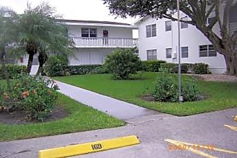 Building, 165 Andover E G 165, 0