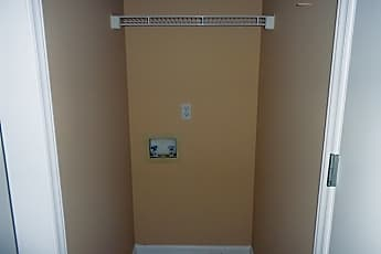 Bathroom, 13312 Bolingbrook Lane, 2