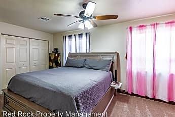 Bedroom, 1005 Hunter Ln, 2