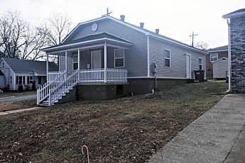 629 E Cherry Ave, 0