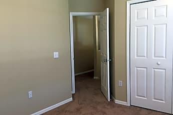 Bedroom, 142 Birmingham Drive, 2