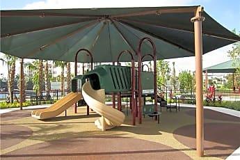 Playground, 4009 N Cypress Dr 103, 2