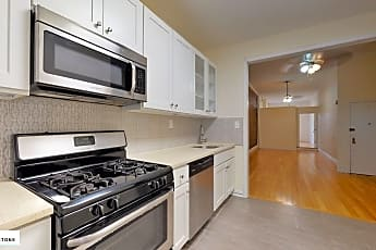 Kitchen, 485 6th Ave 1R, 0