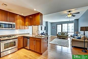 Kitchen, 220 S 31st Ave 3307, 0