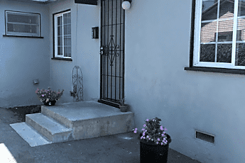 3546 El Sereno Ave, 0