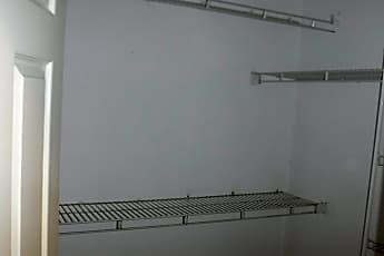 Bathroom, 415 Townsquare Ln, 2