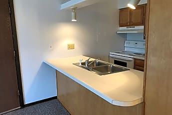 Kitchen, 410 W Jackson St, 0