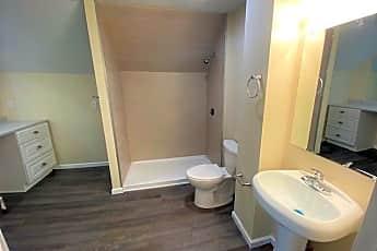Bathroom, 455 Pleasant St SW, 0