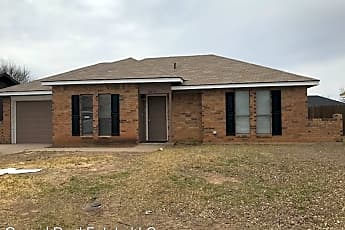 Building, 3874 Radcliff Rd, 0