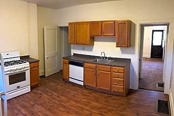 Kitchen, 818 Southern Ave, 0