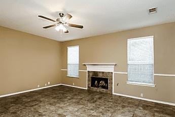 Living Room, 3004 Gettysburg Ln, 0