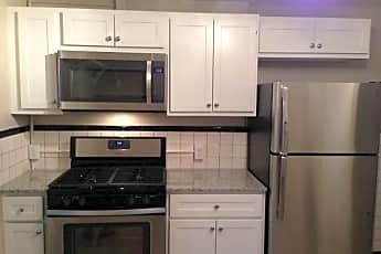 Kitchen, 7552 Dale Ave, 0