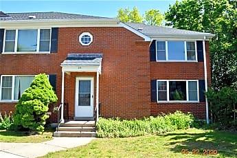 Building, 84 Oakview Cir 204, 0