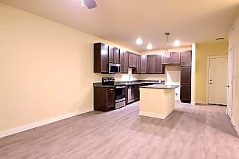 Kitchen, 1240 Stonewood Crossing 1BR, 0
