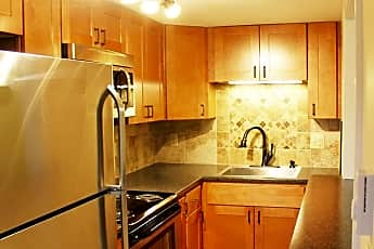Kitchen, 90 Marble Ave, 0