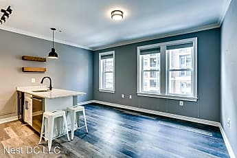 1121 24th St NW Unit 209, 0