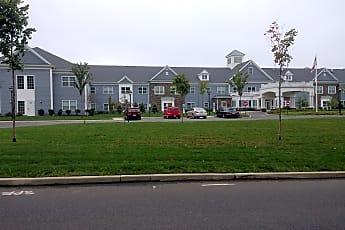 Sunnyside Manor, 0