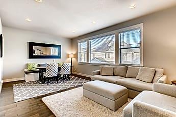 Living Room, 16873 SW Friendly Ln, 1