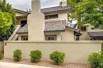 Building, 1222 W Baseline Rd 126, 0