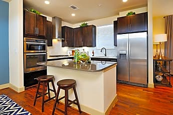 Townhomes at Woodmill Creek, 0