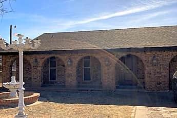 Building, 1102 E Cuthbert Ave, 0