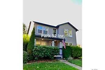 Building, 2121 Palisade Blvd, 0