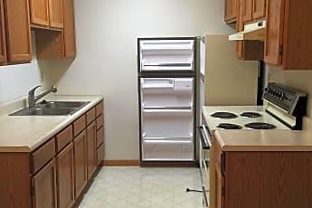 Kitchen, 1204 Vinewood St, 0