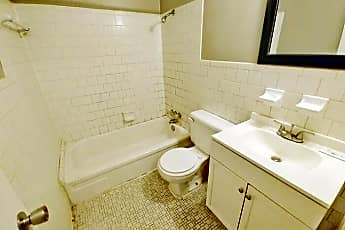 Bathroom, 111 Harrell Dr, 0