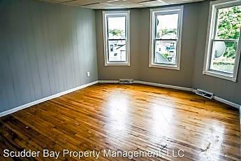 Living Room, 9 Caprera Rd, 0