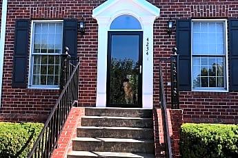 Building, 3234 Heyward Pl, 0