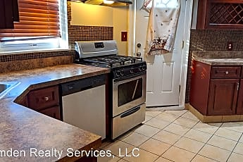 Kitchen, 2841 N Constitution Rd, 0
