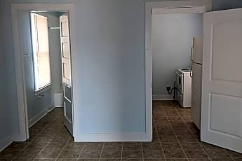 Bedroom.jpg, 4114 Ave S 1/2 Unit B, 1
